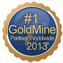 GoldMinePartner_2013
