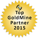 Top-GM-Partner-2015-Gold-Lo