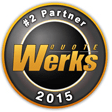 QuoteWerks 2015 Award