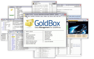 goldbox_screens