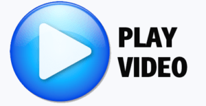 playvideo