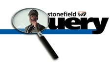 stonefield query